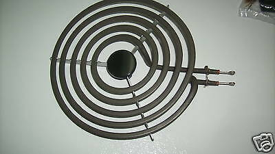 Surface Burner 8 Inch For Frigidaire