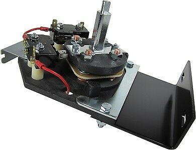 EZGO Forward and Reverse Switch Assembly (1994-up) TXT/Medalist Golf Cart F&R