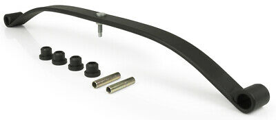 Club Car DS 1981-Up Gas and Electric Golf Carts   Heavy Duty Front Leaf Spring
