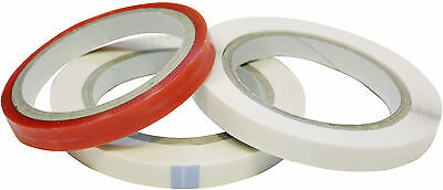 Double Sided Self Adhesive Sticky Tape - Multi Choice Listing