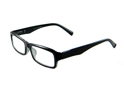 Men's Reading Glasses - Low Strengths - Roberto - Free Case