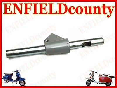 Brand New Vespa Headset Gear Change Bar Super Sprint Rally 4 Speed