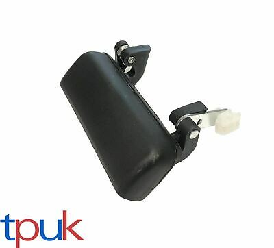 Ford Transit Mk6 Mk7 2000-2014 Outer Rear Door Handle Right Hand Side