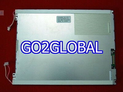"KYOCERA 12.1"" LCD Screen Display Panel for  KCT121SV2AA-A01 800*600"