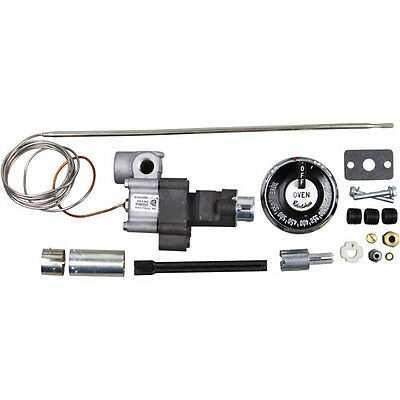 Thermostat Bjwa Kit- 250-550- Montague 3376-6, B40, Imperial 106-3