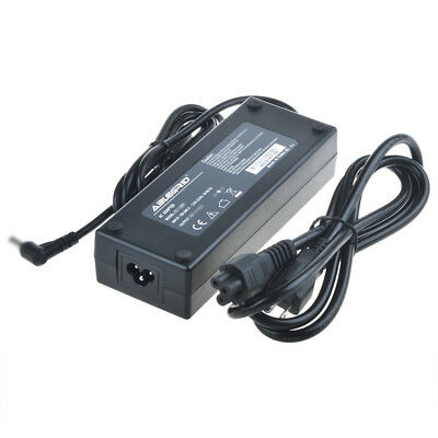 Genuine AC Adapter Charger Power Supply ASUS G73Jw G73JH G73JH-RBBX05 G2Sg G3A