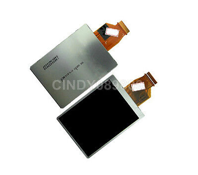 New LCD Screen Display For Fujifilm Fuji FinePix S1500 S2000 FD with Backlight
