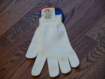 New high quality Wells Lamont Fillet Butcher Glove Spectra vs Kevlar $20+ Glove