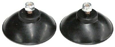 NEW EZ / Easy REACHER G4 DOT / ARCOA RC-2  Replacement Rubber Pickup Cups