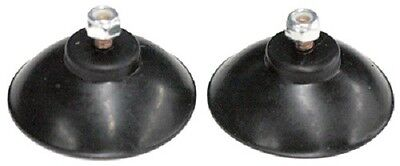 REPLACEMENT RUBBER PICKUP CUPS for EZ Easy Reacher G4 DOT ARCOA RC-2 Grabber
