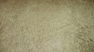 Sage Green Chenille Upholstery Fabric 1 Yard R680 19 95 Picclick