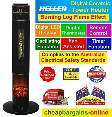 50mm SMOOTHING BENCH WOOD PLANE FURNITURE WOODWORKING EQUIPMENT PLANER HAND TOOL