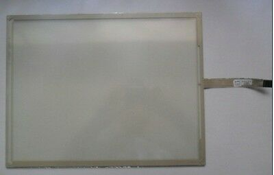 Microtouch R515.012,R515.012MT5 LCD TOUCH SCREEN 60 DAYS WARRANTY