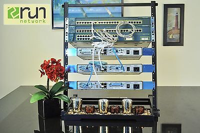 Complete CCNA Cisco Certified Network Professional Home Lab Kit