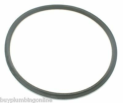 Worcester 150/200 Outer Seal 87161091280