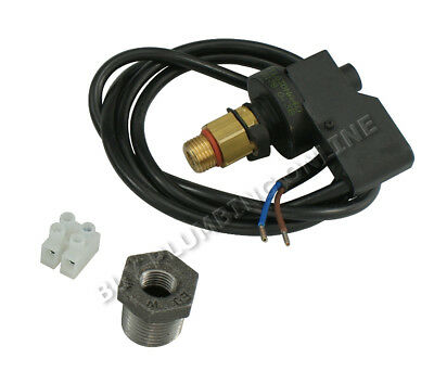 Grant Low Pressure Switch MPCBS62 (Internal Models retrofit)