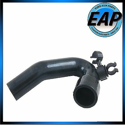 For VW Beetle Golf Jetta 2.0L 4CYL Breather PCV Hose NEW