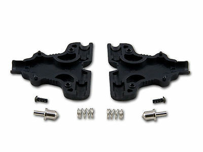T Bar Interconnect Connector Kit for Powakaddy Trolley & Charger New