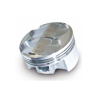 Kit Piston Je Forging 450 Rmz 2005 2006 2007 95.50Mm 13.5:1