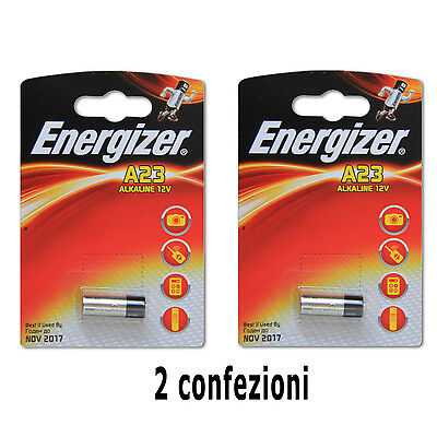 Batterie e alimentatori tv audio e video - Pile 12 volt ...