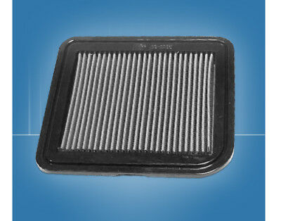 K&N Air Filter 33-2285 for Mitsubishi 380 3.8L V6 DB 6G75 2005-on