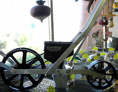 "GARDEN SEEDER by ""EARTHWAY"" Free Shipping in USA, Reasonable Worldwide Rates!"