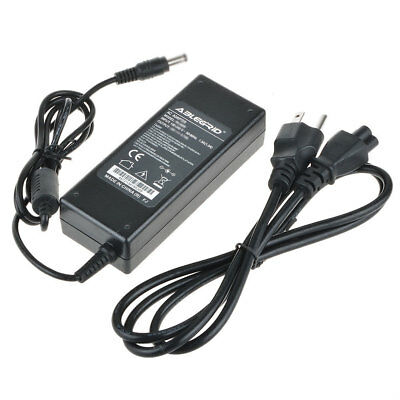 Generic Laptop AC Adapter for Toshiba Satellite P105-S6114 P105-S6177 A15-S129