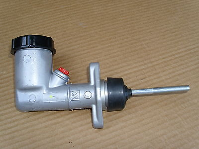 Land Rover Series 3 Clutch Master Cylinder - Stc500100 - New Master Cylinder