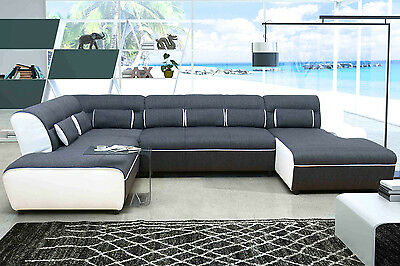 sonstige sofas sessel m bel m bel wohnen 851 items picclick at. Black Bedroom Furniture Sets. Home Design Ideas