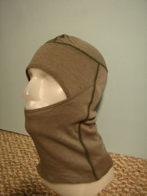 New Nomex Balaclava Elite Issue Antiflash Hood Flame Resistant