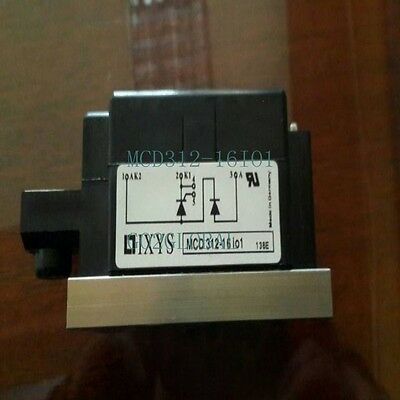 FSP FSP228-3F01 Power Supply Replacement for LCD TV 60 days warranty