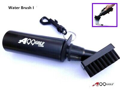 A99 Golf Club's Washing Brush washer for iron wood putter