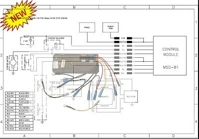1996 seadoo wiring schematic and fuse location 1996 wiring 1996 seadoo wiring schematic and fuse location 1996 wiring diagrams cars
