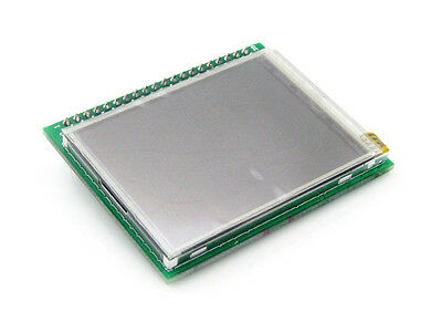 2.2inch 320x240 Touch LCD (A) 2.2'' LCM TFT Display Module Graphic Screen Panel