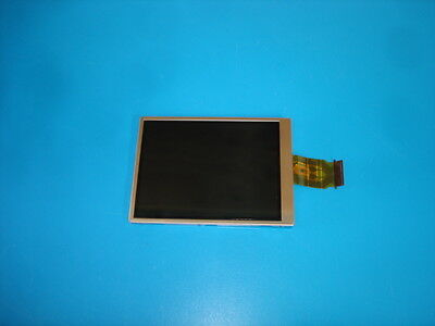 GENUINE KODAK EASYSHARE M420 LCD SCREEN DISPLAY FOR REPLACEMENT REPAIR PART