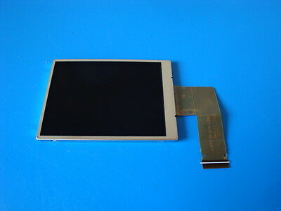 GENUINE KODAK EASYSHARE M550 LCD SCREEN DISPLAY FOR REPLACEMENT REPAIR PART