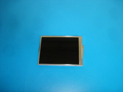GENUINE KODAK EASYSHARE M1033 HD LCD SCREEN DISPLAY FOR REPLACEMENT REPAIR PART