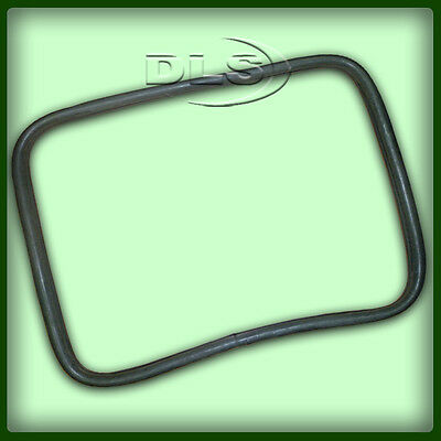 LAND ROVER DISCOVERY 1 5DR - Left or Right Rear Quarter Window Seal (AWR5388)