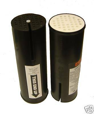 Clemco Original Blast Cleaning  Breathing Air Filter Cartridge  Cpf 03547
