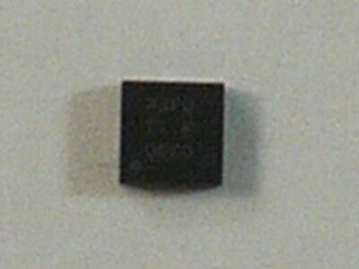 5x NEW Power IC TPS73601DRBR QFN 8pin Chipset TPS 73601 DRBR Part Mark PJFQ