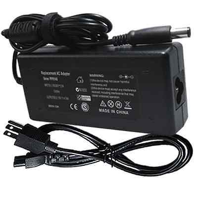 AC ADAPTER POWER CHARGER FOR HP Pavilion G6-1A75DX DV6-6135DX DV6-6140US