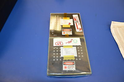 Excelight SLT2486-LN-F095A DFB Device 2G CWDM 1570 nm Optic Laser Diode Lot