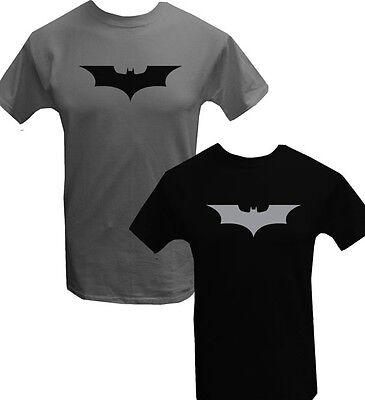 Batman - The Dark Knight - T-Shirt