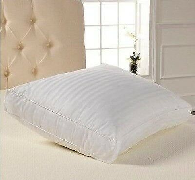 New Cot Bed Size Mulberry Silk Filled Egyptian Cotton Duvet Or Pillow