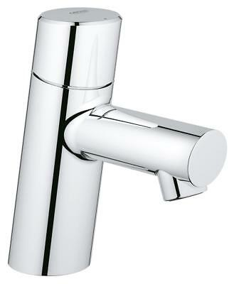 Robinet Lave-Mains Grohe Concetto Neuf 32207 001