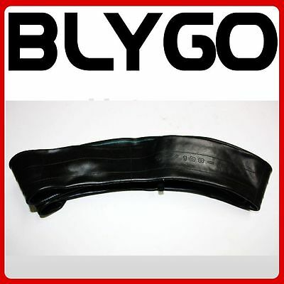 """70/100 - 19"""" inch Front Inner Tyre Tube 150cc 250cc PIT PRO Trail Dirt Bike"""
