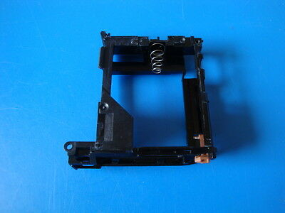 CANON POWERSHOT ELPH 300 HS BATTERY'S HOLDER FOR REPLACEMENT REPAIR PART