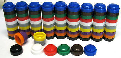 100 Stacking Counters Round Numbers Sorting Colour Counting Maths Games