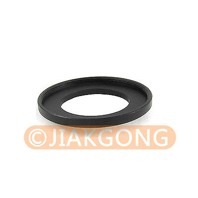38mm-52mm 38-52 mm 38 to 52 Step Up Ring Filter Adapter