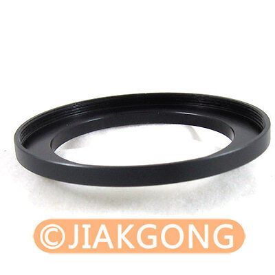 58mm-72mm 58-72 mm Step Up Filter Ring Stepping Adapter